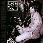 California by Scott Thomas (CD, May-1998, Elektra (Label))