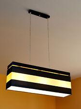 "Hängelampe Pendallampe NEU Sevilla ""H3""  Lampe TOP Design für LEDs geeignet!!"