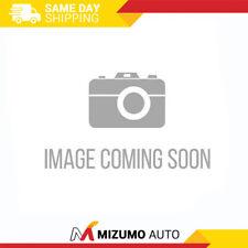 Head Bolts Fit 84-04 Nissan Infiniti Mercury 3.0 3.3L SOHC VG30E VG33E