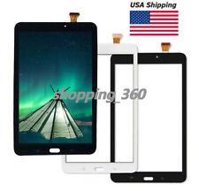FOR SAMSUNG Galaxy Tab E 8.0 SM-T377 SM-T377V Verizon LCD TOUCH SCREEN PART US
