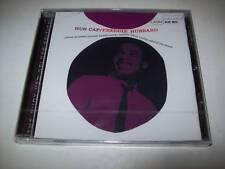CD-FREDDIE HUBBARD-HUB CAP-CAPITOL 2003-NEW SEALED!