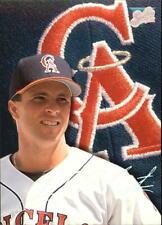 1993 Studio Baseball Cards Pick From List