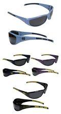 NCAA 3 Dot Sunglasses Adult