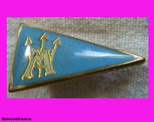 BG2954 INSIGNE CLUB MEDITERRANEE