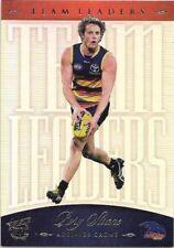 2016 AFL Select CERTIFIED - Team Leaders - TL1-TL110 - You Choose...