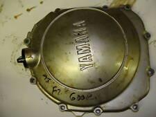 1993 yamaha fzr600 fzr 600  ym47 clutch cover