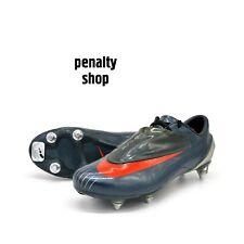 40188ddfa5e Nike Mercurial Vapor IV SG 317729-081 Cristiano Ronaldo CR7 RARE Limited  Edition