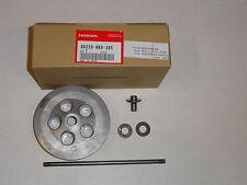 Clutch Upgrade Kit OEM Honda TRX250R ATC250R TRX250 ATC250 TRX ATC 250R 250 R