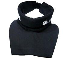 Protection Du Cou Kim Collar Crouch Cou Bracelet avec Bavette Hockey sur Glace