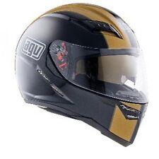 Casco Integrale Da Moto AGV SV Multi Per Scooter Helmet Motociclismo