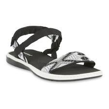 9a85b1584857 Flat Beach Sandal Athletech - Joe Boxer Women s Celine - Pink