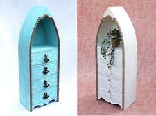 Maritime Badmöbel badmöbelsets in blau günstig kaufen ebay