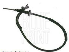 SUZUKI Swift 1.0 i 1999-2003 nouveau embrayage câble * OE qulity *