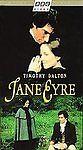 Jane Eyre (VHS, 1995, 2-Tape Set)