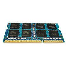 Acer Aspire V Nitro VN7-792G VN7-792G-798L V13, 4GB, 2GB Ram Speicher DDR3 für