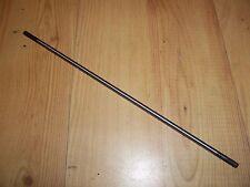TRIUMPH T120 T140 TR6 TR7 TSX TSS BONNEVILLE CLUTCH PUSH ROD 57-1736