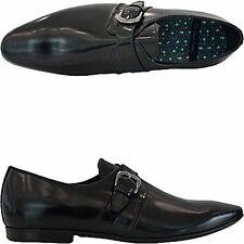 Paul Smith everett shoes