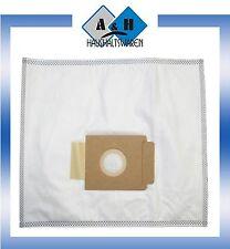 20 Sacchetto aspirapolvere + 4 Filtri adatti per Ufesa 401, 502, AT 7503