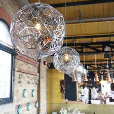 Bar Modern Pendant Light Kitchen Pendant Lighting Home Lamp Room Ceiling Lights