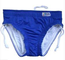 Eenee Adult Incontinence Swim Nappy Waterproof Pant Australian Made  XS-XL