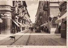 #ALESSANDRIA: CORSO ROMA