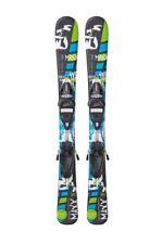 ELAN Max QT - Kinder Ski - NEU - AF2B6614