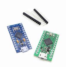 Pro Micro ATmega32U4 5V/16M Leonardo Micro-Controller Board Module