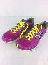 New Balance Women's Running Shoe. Purple. Style W1500PP2. NEW. Multiple Sizes