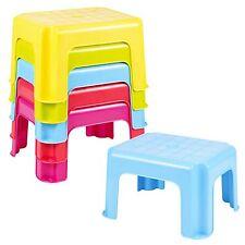 Sitzwürfel Ikea children s stools ebay