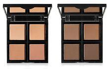 E.L.F. Bronzer Palette NIB ELF choose shade Bronzed Beauty Deep Bronzer