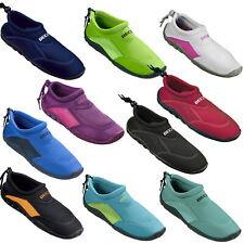 BECO Surf-Schuhe, Badeschuhe, Wasserschuhe, Neoprenschuhe, Aquaschuhe, NEU&OVP