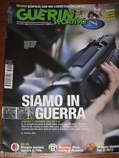 GUERIN SPORTIVO 2007/46=FILM CAMPIONATO=GABRIELE SANDRI LAZIO=HAMSIK=PATO MILAN=