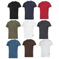 Snickers Workwear 2502 T-Shirt Arbeit T-Shirt