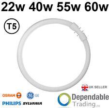 T5 Ringlampe 4 Pin Ringröhre Lampe 22w 40w 55w/60w 3000k 4000k 6500k