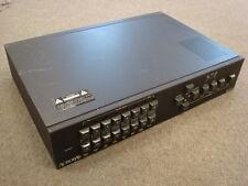 USED Vicon AUR99-SC 16 Camera Video Multiplexer