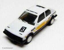 HERPA Opel Kadett Berlina SR 1:87