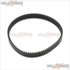 10244 Starter Drive Belt #92872 (RC-WillPower) 10244