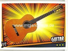 Slam attax rumble-Guitar-prop
