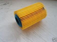 264220 Filtro Aria Piaggio Ape 420 MAX Poker diesel Diesel  TM P703