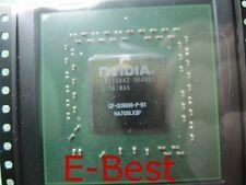 1x New GF-GO680O-P-B1 GF-GO6800-P-81 GF-GO6800-P-BI GF-GO6800-P-B1 BGA Chip