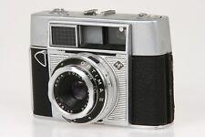 Agfa Optima II KB-Sucherkamera mit Apotar 2,8/45mm Objektiv #EA4672