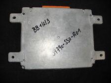ABS Steuergerät ECU Prelude BB1 BB2 BB3 39790-SS0-A01