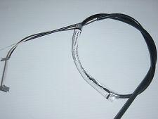 Homelite Back Pack Blower Throttle Cable 270020001 PA00666 01775 BP250 PBP3000