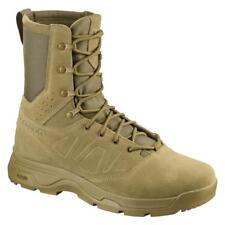 Salomon Coyote Guardian Forces AR670-1 Compliant Military Boots L40035800