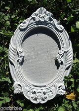 gostatue MOLD Frame decor mold Plaster concrete abs plastic mold