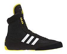 adidas Box Champ Speed 3 Boxing Training Shoes - G64186