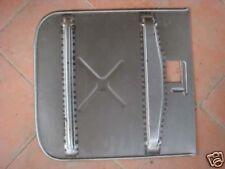Vespa metal floor board floorboard P PX Stella series
