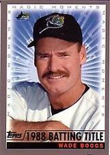 2000 Topps Baseball #239-476- Finish Your Set*GOTBASEBALLCARDS