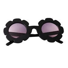 Baby Sonnenbrille in Jungen Sonnenbrillen günstig kaufen | eBay
