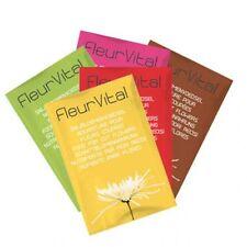 Fleur Vital Plant food for Cut Flowers - Choose your Amount 10 to 1000 sachets